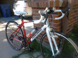bike-navigation